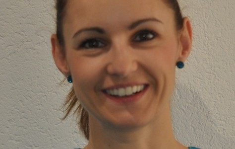 Tanja Helbling PA/ DA