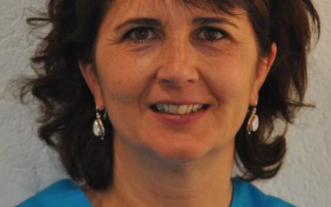 Cornelia Bolliger DA