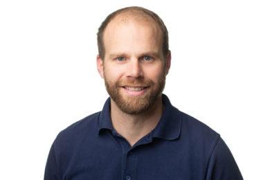 Dr. med. dent. Daniel Mischler